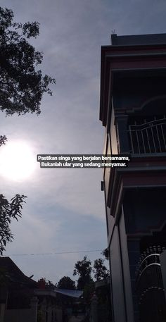 Best ldr quotes for him words ideas Rude Quotes, Quotes Rindu, Quotes Lucu, Cinta Quotes, Quotes Galau, Story Quotes, Tumblr Quotes, Text Quotes, Quotes For Him