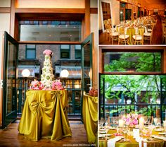 The Ivy Room, Chicago Wedding Venues, Amanda Hein Photography