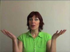 ▶ gebarenliedje: Tijger (gebaren bij het liedje van Dirk Scheele) - YouTube