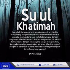 http://nasihatsahabat.com/mati-suul-khatimah-akhir-hidup-yang-buruk/   #suul, #khotimah, #khatimah, #chatimah, #chotimah, #suul, #mati, #meninggaldunia, #akhirhidup, #akhirayat, #husnul, #khusnul #chusnul #husnulkhatimah, #husnulkhotimah #akhirhidupyangjelek, #akhirhidupyangburuk, #akhirhidupyangbaik, #akhirhidupyangindah #suulkhotimah, #suulkhatimah #nasihatsahabat #salafiyah #Muslimah #DakwahSalaf # #ManhajSalaf #Alhaq #Islam