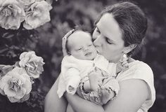 Opal Dream Photography - Maternity & Newborns