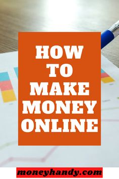 People need to make money to pay off their debt, for vacation, or grow their savings. You could be wondering how you can make money on the internet without surveys, selling, or scams that characterizes today's online platforms. #shopping #couponfamily #budgeting #personalfinance #investing #frugal #coupon #debtfree #couponer #wealth #retirement #discount #debtfreejourney Make Money Online, How To Make Money, Debt Free, Personal Finance, Platforms, Frugal, Retirement, Read More, Wealth