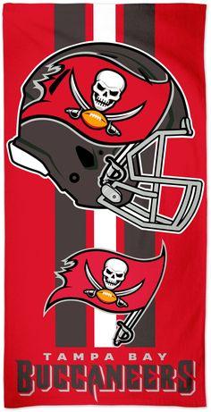 Football Art, Football Memes, Cardinals Football, Buccaneers Football, Tampa Bay Buccaneers, Black Muscle Men, Kansas City Chiefs Logo, All Nfl Teams, Nfl Logo