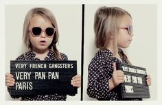 very french gangsters  90_124497_max