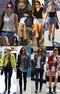 Style!!!!