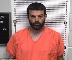 Toby Willis, star of reality show The Willis Family, appeared in court Monday and waived extradition from Kentucky to Tennessee in connection to the alleged rape of a young girl