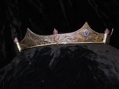 Darkridge Jewels