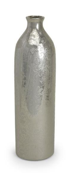 Medium Preston Vase