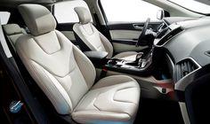 As novas tecnologias disponíveis para o seu carro