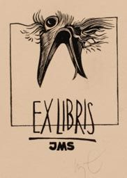 Art-exlibris.net - Search                                                                                                                                                                                 Mais