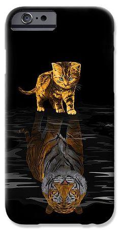 Cute Little Baby Tiger Available for @pointsalestore #iphone7 #iphone7plus #iphone6 #iphone6plus #iphone6s #iphone6splus #iphone5 #iphone5s #iphone5c #iphone4 #iphone4s #galaxys7 #galaxys6 #galaxys5 #galaxys4 #calvinhobbes #nerdboy #geekboy #nerdboy #geekboy #nerdculture #cat #cats #kitten #animals #cuteanimals #kitty #kittens #calvinandhobbes #pets #tiger #lion