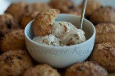 Cookies Duckanoo