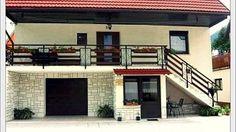 Apartma se nahaja v vasi Čezsoča, kjer je čudovita narava in primerna za krajšanje časa in športno aktivnost. Več o apartmaju najdete na http://www.viaslovenia.com/sl/apartmaji/bovec/apartmaji-8649.html?page=2