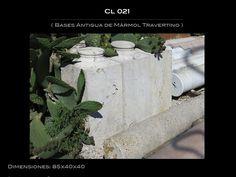 #Columnas #Antigua #de #Forja #Piedra #Caliza #Mármol #Macael #Mármol #Travertino  #Arenisca #Mármol #Carrara  #material #materialancien #ancien #materialancien.com #derribos #venta #decoracion #oferta #segunda mano