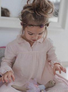 Chloe Dress With Collar | Buho