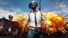 PlayerUnkown's Battle Grounds Could Come to PS4 - IGN News There's a chance PlayerUnknown's Battlegrounds may eventually come to PlayStation 4.   After the Daily Express published an article claiming that the battle royale game will remain an Xbox One console exclusive developer Bluehole Studios issued a statement to Game Informer that refutes the claim. June 23 2017 at 10:14PM  https://www.youtube.com/user/ScottDogGaming