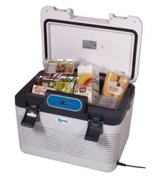 18 Litre Super TE Cool Box by Kampa, http://www.amazon.co.uk/dp/B007G8W0Y8/ref=cm_sw_r_pi_dp_QZO9rb1HNS9NK