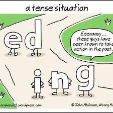 23 Witty Grammar Jokes & Puns to Satisfy Your Inner Grammar Nerd - Bildung Grammar Jokes, Funny Jokes, Nerd Jokes, Nerd Humor, Witty Jokes, Memes Humor, Geek Humour, Nerd Funny, Bad Grammar
