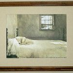 Breathtaking master bedroom wyeth Picture Inspirations