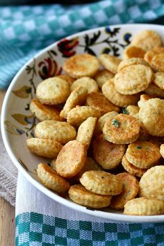 Sourdough Starter Discard Recipe, Sourdough Recipes, Sourdough Bread, All You Need Is, Yogurt, Snack Recipes, Cooking Recipes, Fermented Foods, Keto