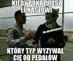No jak sama nazwa wskazuje znajdziecie tu dowody na to, że kamerzysta… #fanfiction # Fanfiction # amreading # books # wattpad Lol, Humor, Memes, Funny, Youtube, Wattpad, Fictional Characters, Laughing So Hard, Tired Funny