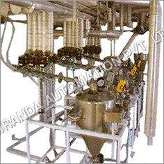 MIRANDA AUTOMATION - Manufacturer,Supplier and Exporter of Liquid Dosing System and Multiple Liquid Dosing machine at reasonable prices. Chandelier, Stainless Steel, Ceiling Lights, Ceiling Lamps, Chandeliers, Light House, Ceiling Fixtures, Ceiling Lighting, Candelabra