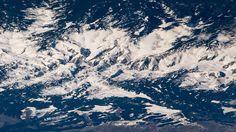 Jeff Williams @Astro_Jeff  Aug 12 Bighorn National Forest, Cloud Peak Wilderness area. Hi-res here:  https://eol.jsc.nasa.gov/Collections/Composites/img/hires/JSC2016E090615.jpg …