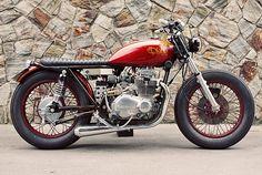Kawasaki Kawasaki motorcycle