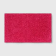 Blank Business Cards, Create Space, Black House, Magenta, Bath Mat, Hot Pink, Target, Essentials, Queen