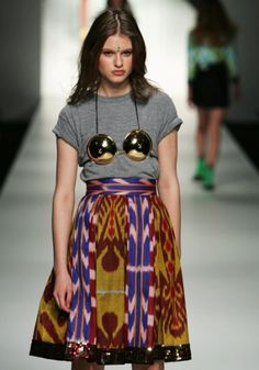 Bad Australian fashions! Island Heat Products http://www.islandheat.com home goods clothing and great gift idea's.