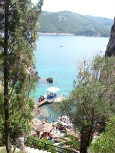 Photos of Corfu by Greeka members – Greeka.com - Page 1