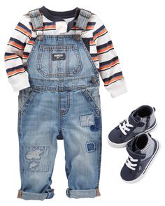 Swag, new production phrases cool and trendy visual appearance or method. Want to ensemble just like a swaggy? Toddler Swag, Toddler Jeans, Toddler Boy Fashion, Little Boy Fashion, Toddler Boy Outfits, Toddler Boys, Kids Fashion, Toddler Chores, Style Fashion