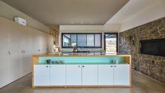 Gallery - Pampa House / Mariana Palacios - 18