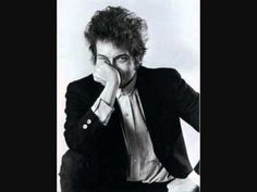 Crazy Love by Bob Dylan and Van Morrison---2 of the absolute GREATS...... Mmmm Hmmm this song flows like love......
