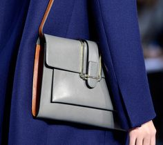 Want a new everyday bag? Check out Chloe Fall 2013 - Page 4 of 14 - PurseBlog