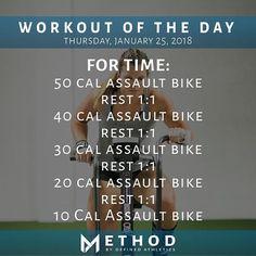 kettlebell cardio,kettlebell training,kettlebell circuit,kettlebell for women Hiit Bike, Wods Crossfit, Wod Workout, Gym Workouts, At Home Workouts, Boxing Workout, Workout Routines, Workout Ideas, Exercise Plans