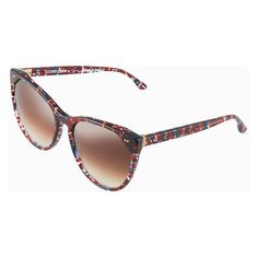 Solar Filter, Nice Glasses, Best Brand, Sunglasses Women, Bracelets, Outfits, Products, Fashion, Latest Fashion