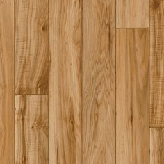 Armstrong low VOC flooring - wood print
