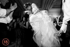 Katherine + Michael January Wedding | Carter Rose Photography @f8studiowedding