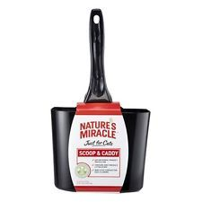 Cat Litter Scoop/Caddy