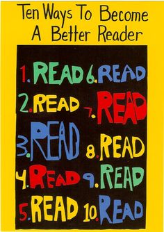 how to become a sensitivity reader