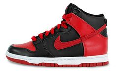 finest selection 2831c 1dbe2 Rumored to return in December, Nike Sportswear unveils a new two-some of  Nike Dunk Hi s.