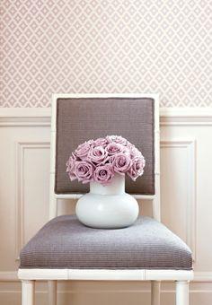thibaut grayden wallpaper | Home Page - B-B Distribuzione | carta da parati e tessuti per ...