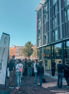 A 2 day Amsterdam itinerary with sightseeing and travel tips, and a quick day trip to the countryside. Find out how we spend 2 days in Amsterdam itinerary. 2 Days In Amsterdam, Amsterdam Map, Amsterdam Itinerary, Visit Amsterdam, Anne Frank House, Dam Square, Van Gogh Museum, Madame Tussauds, Old Churches