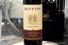 Another Wednesday, another wine review! This week I take a look at Ruffino Il Ducale IGT Sangiovese. I really enjoyed this Italian red and was pleasantly surprised by its complexity and full-bodied flavour. Full Bodied Red Wine, Fireplace Frame, Wine Reviews, Marsala, Wednesday, Photoshoot, Inspired, Bottle, Marsala Wine