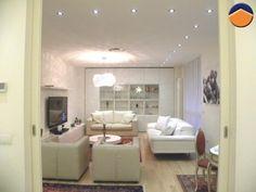Vendita Appartamento Seregno. Quadrilocale in via Papa Giovanni.... Ottimo stato, secondo piano, balcone, riscaldamento centralizzato