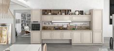cucine contemporanee stosa - modello cucina maxim 02