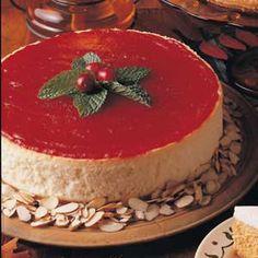 holiday treats, cheesecakes, bake, chees cake, cranberri cheesecak, cheesecak recip, christma cranberri, cranberries, cheesecake recipes