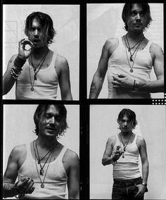 Posts about Johnny Depp written by noaa Beautiful Men, Beautiful People, Johnny Depp Pictures, Young Johnny Depp, Johny Depp, Swagg, Celebrity Crush, Pretty People, Sexy Men