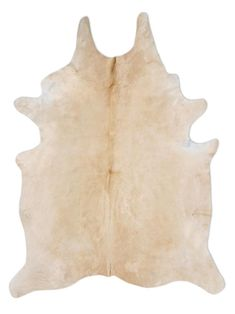 tan cowhide rug wheat cowhide by pure rugs an all natural classic cowhide